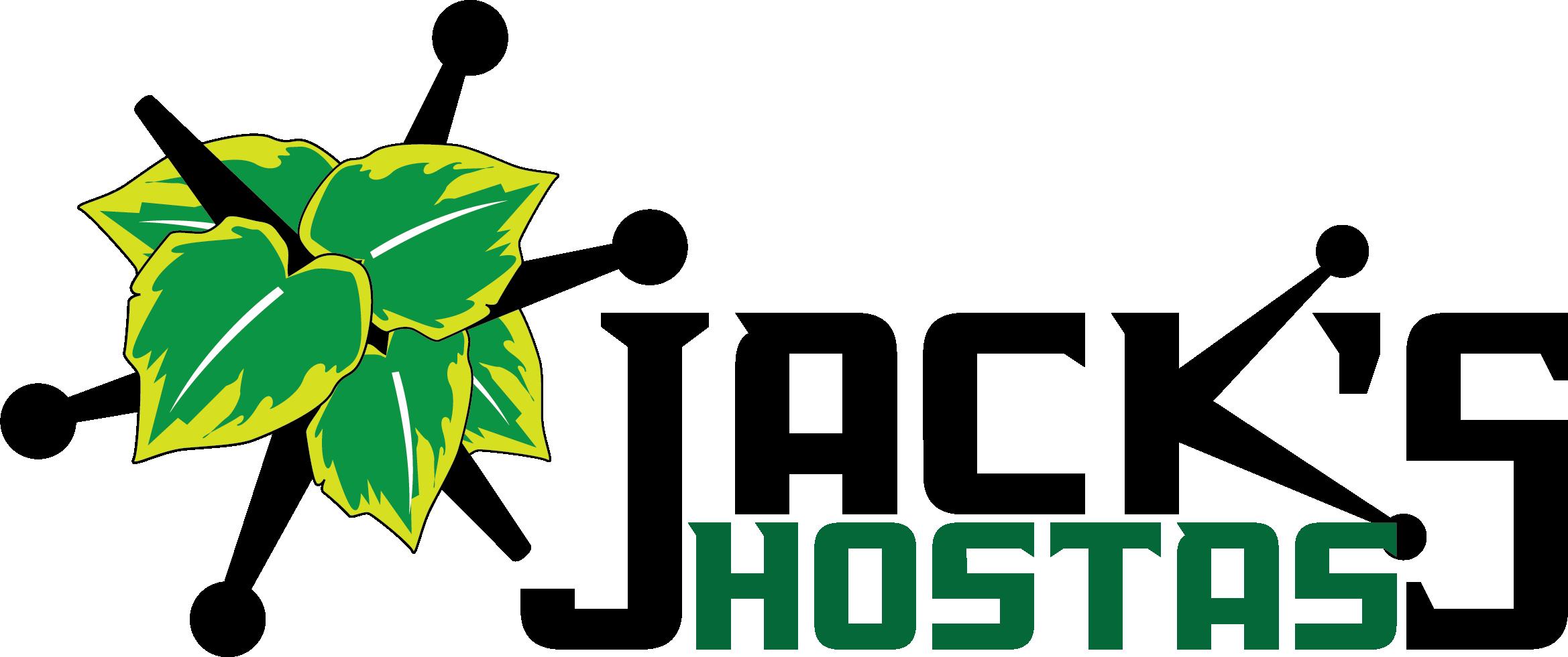 JacksLogoClr.png