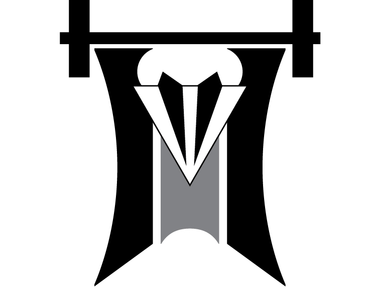 LogoStackedColor.jpg