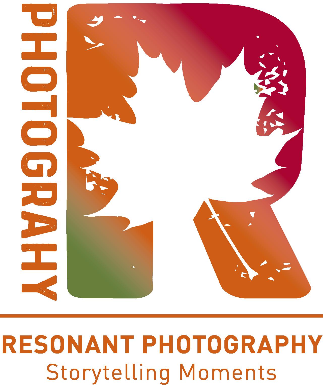 rPhotographyClr.png