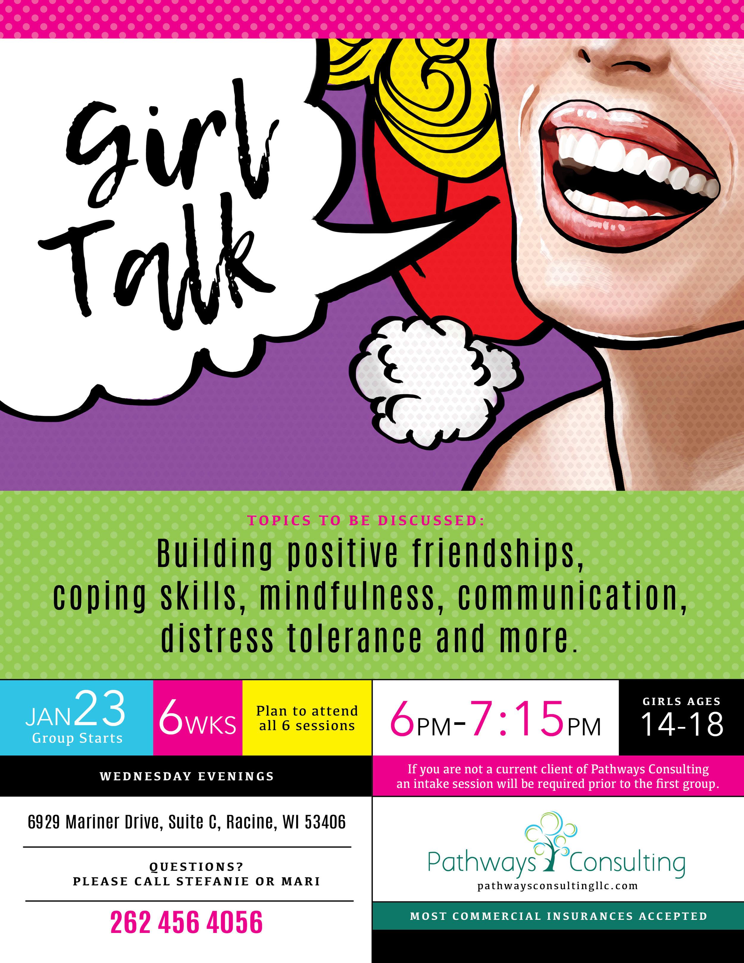 GirlTalkFlyerJan2019.jpg