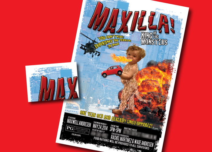 MaxzillaPosterInvitation.jpg