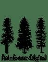 Rainforest_Digital 100.png