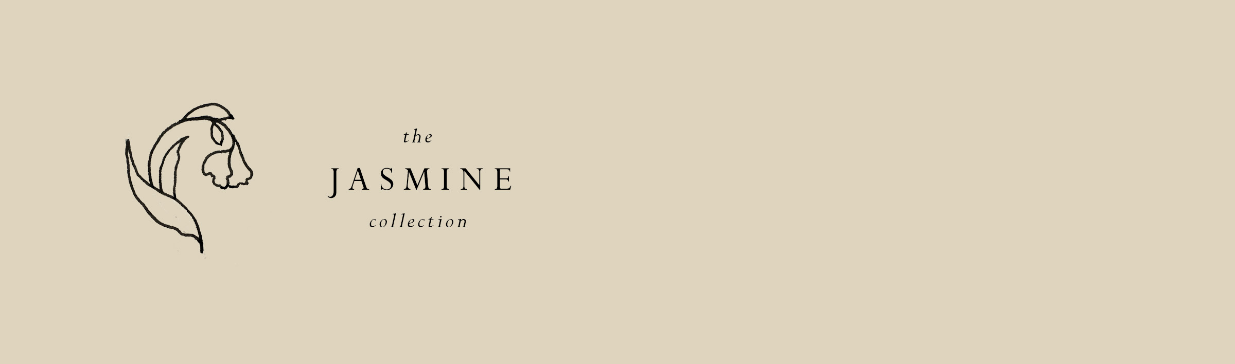 jasmine_banner3.jpg
