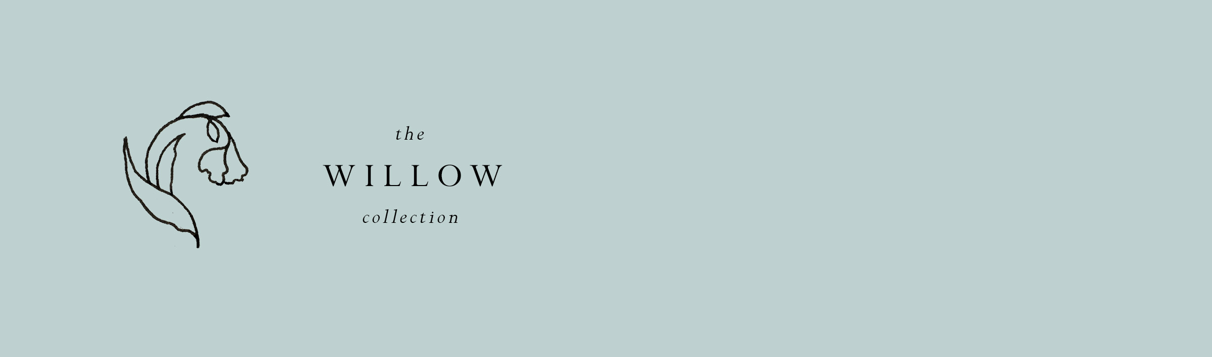 willow_banner2.jpg