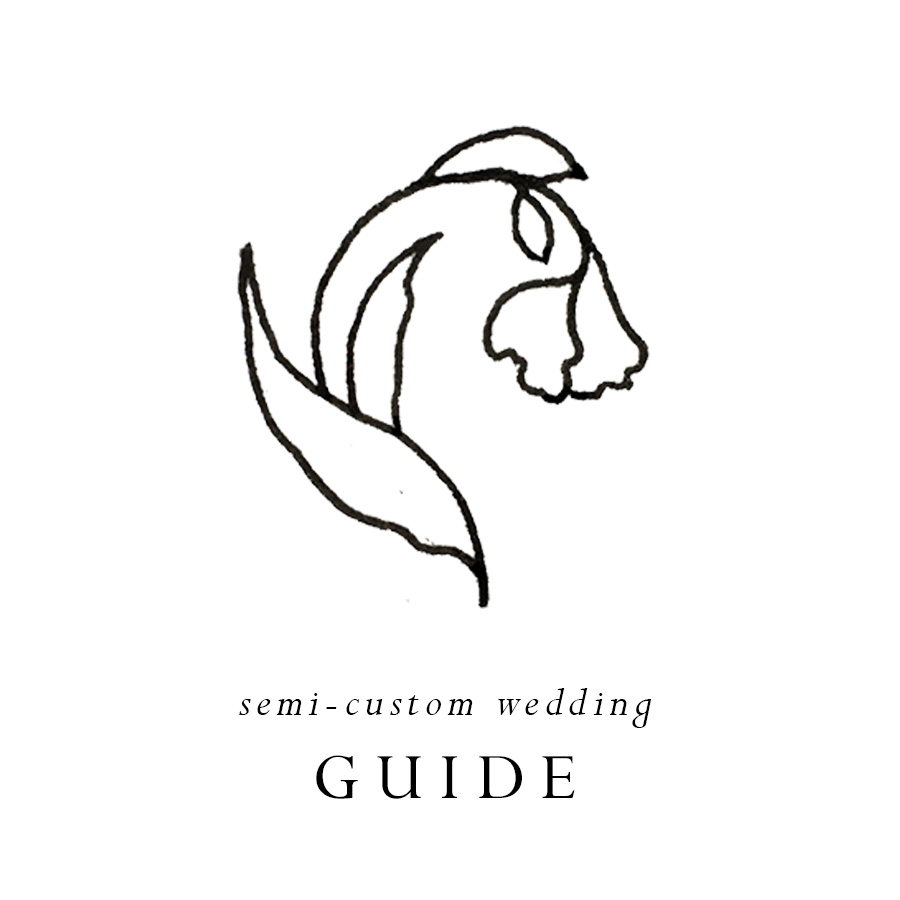 weddingguide_banner3.jpg