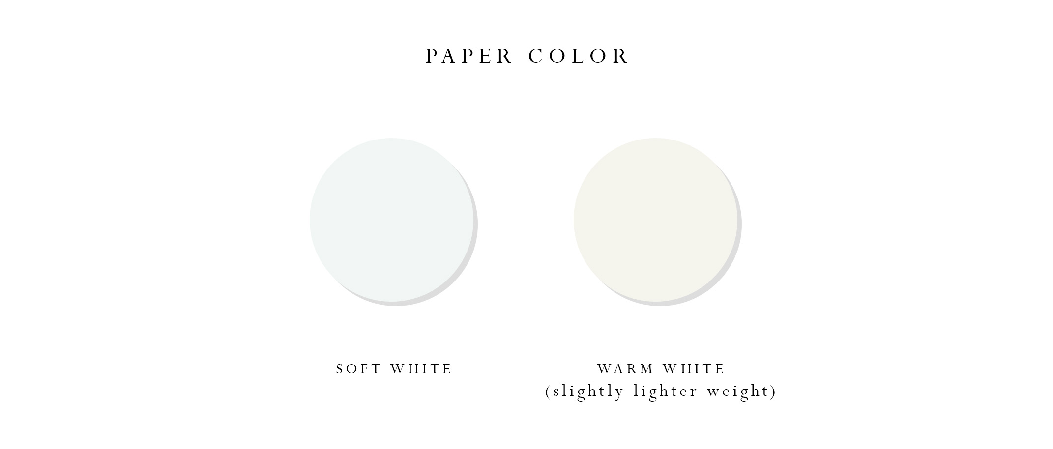 papercolor_samples.jpg