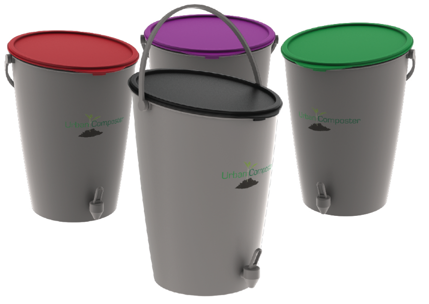 the-urban-composter.png