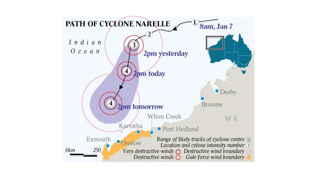 688212-130110-n-cyclone-narelle-path.jpg