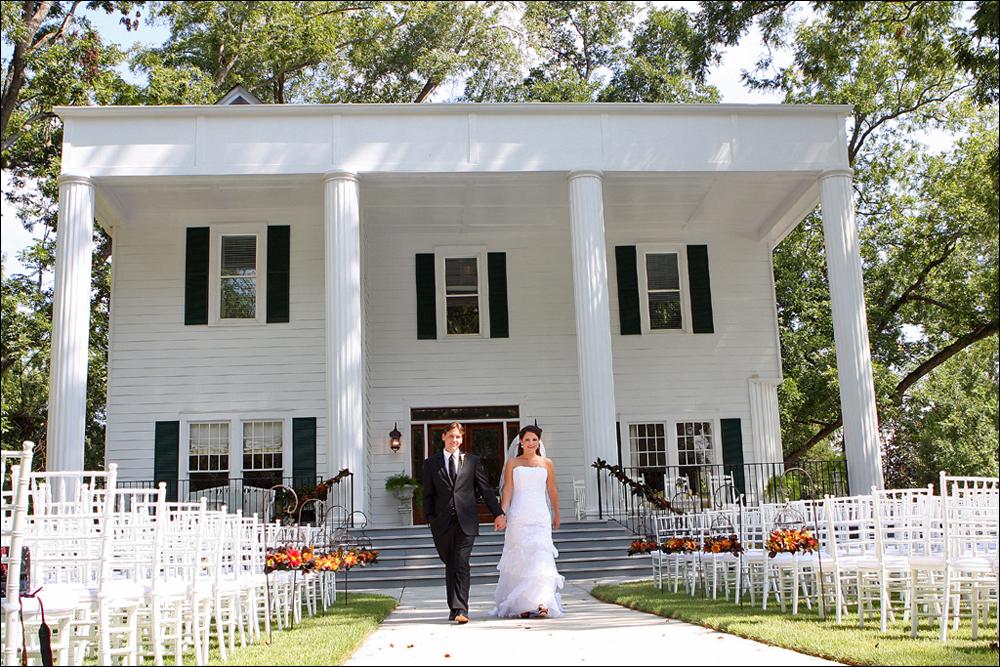 Mansion-Wedding.jpg