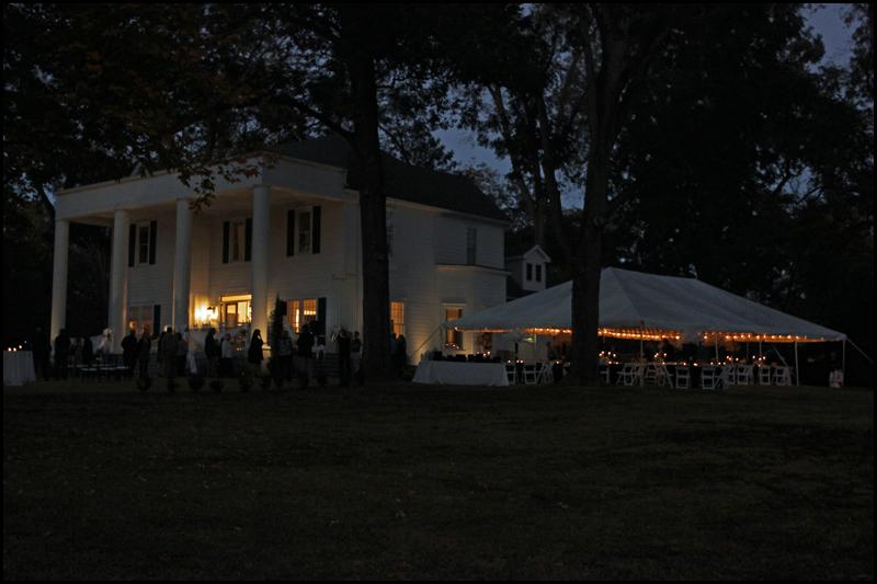Athens-GA-Wedding-Venue.jpg