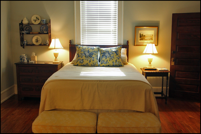 B&B-Lake-Oconee.jpg
