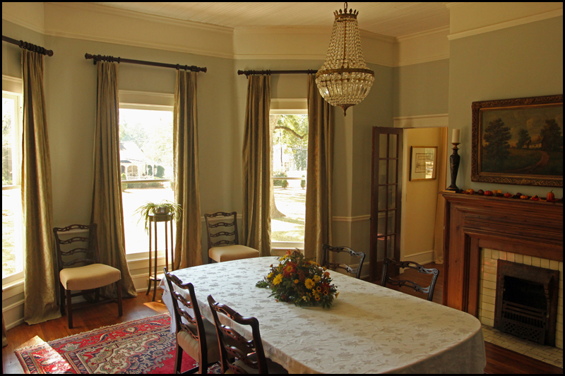 Bed-and-Breakfast-Greensboro-GA.jpg