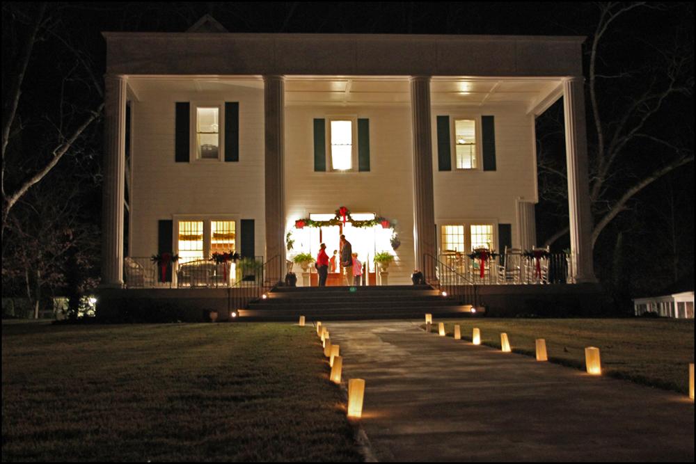 Christmas-at-Goodwin-Manor.jpg