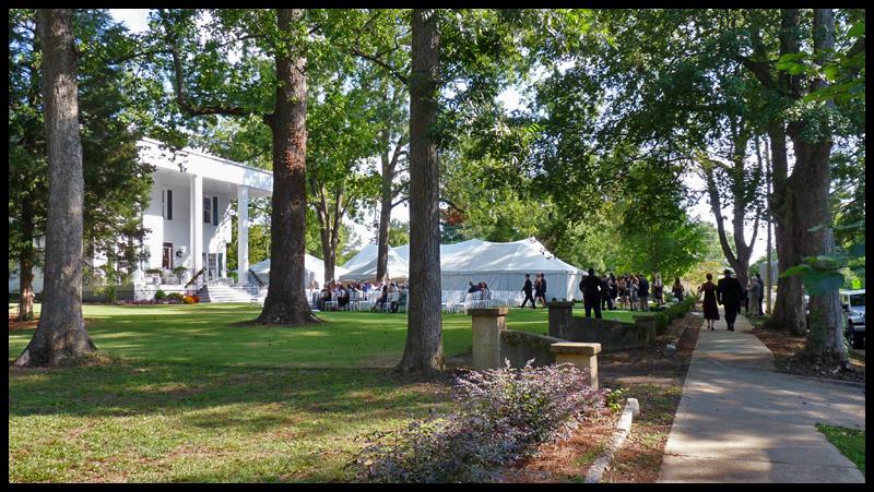 Greensboro-GA-Wedding-Venue-House.jpg