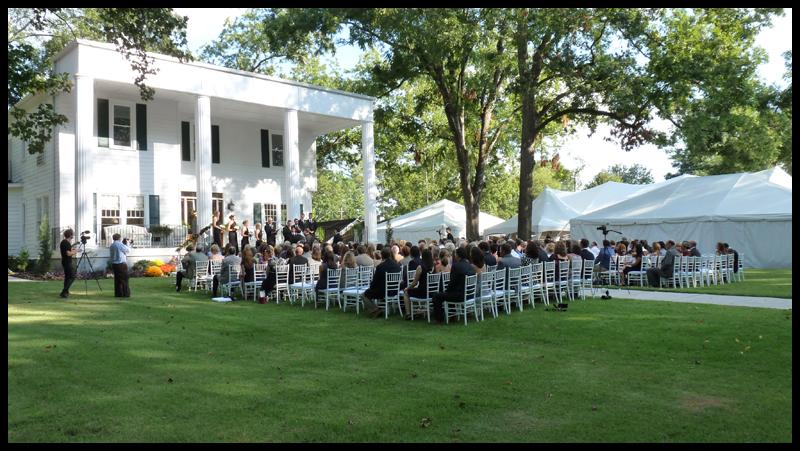 Lake-Oconee-Wedding.jpg