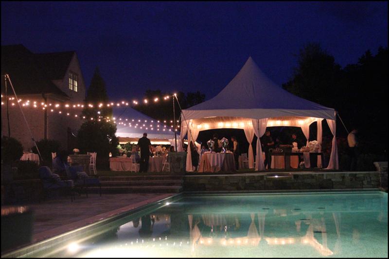 Athens-GA-Wedding-Venues.jpg