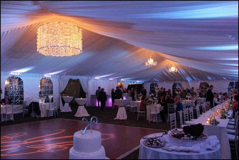 Goodwin Manor Wedding