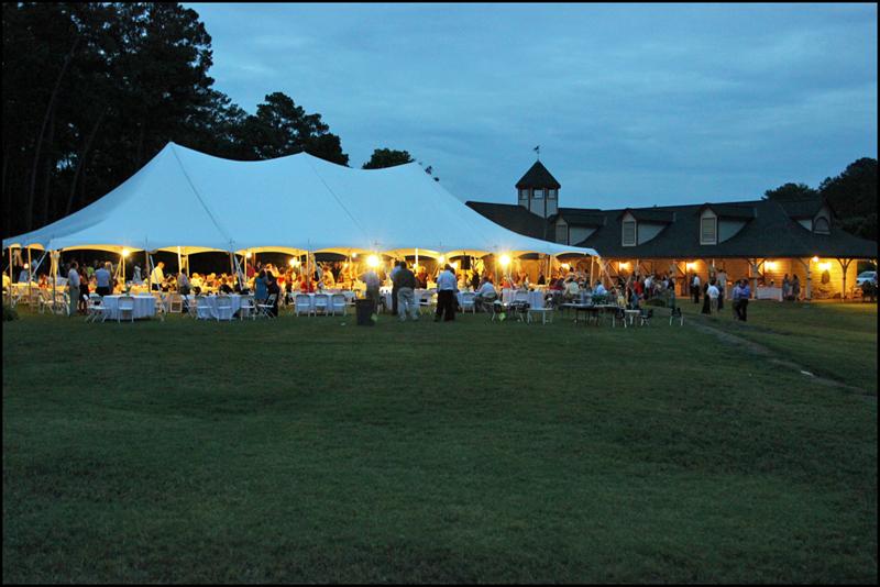 Harbor-Club-Wedding.jpg