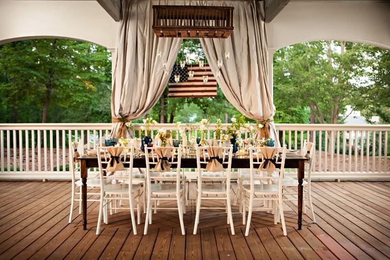 Goodwin-Events-Chair-Rental.jpg