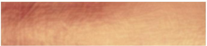 Signature-Copper.png