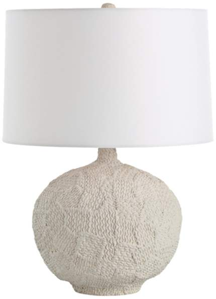 From Lamps Plus, $408.91.
