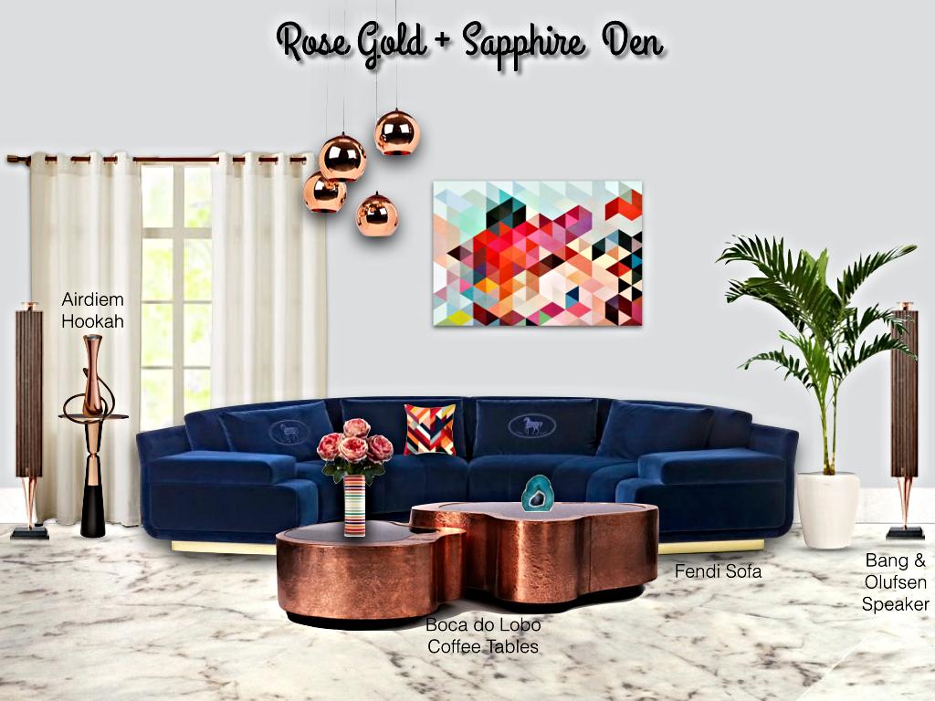 Rose Gold Den & Safari Nursery.001.jpg