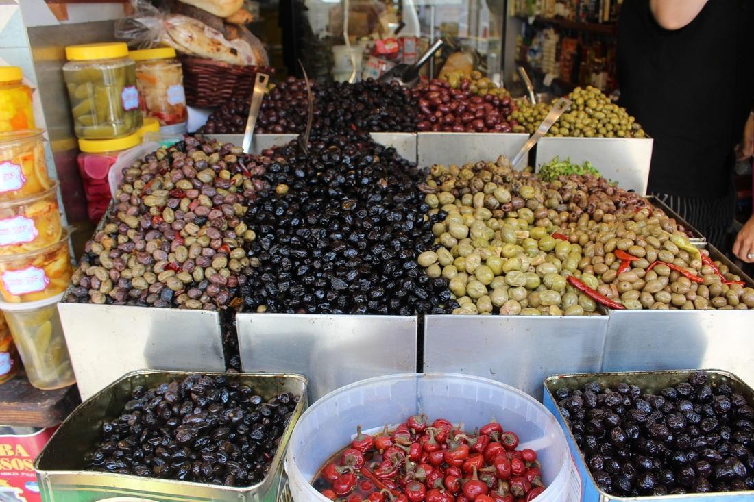 yom tov olives.jpg
