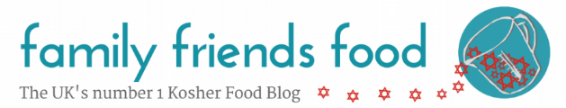 cropped-family-friends-food-new-header-nov-2016.png