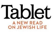 tablet logo.jpg