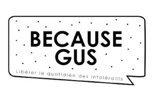 Because Gus.jpg