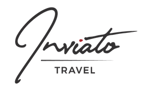 Inviato Travel Logo_web-04 copy.png