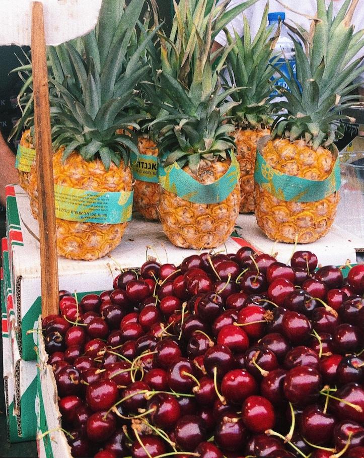 fruit_hatikva.jpg