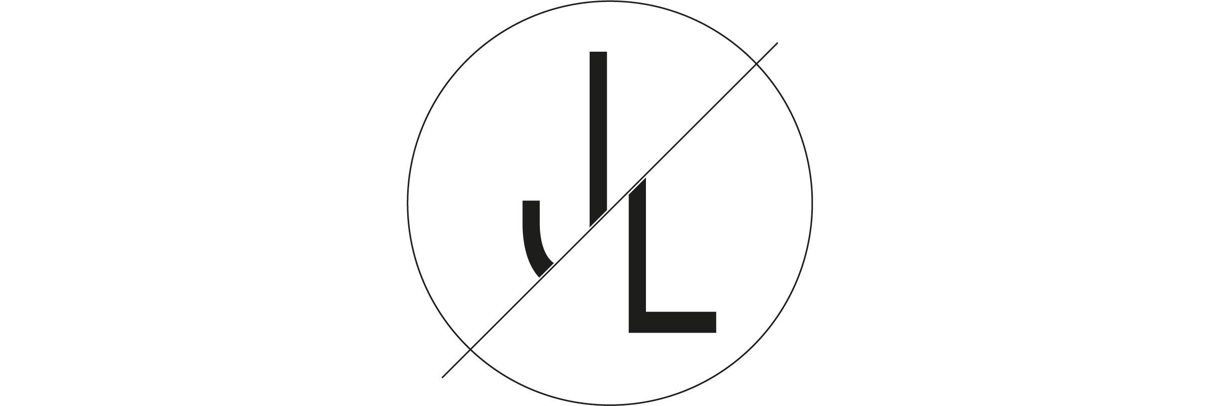 Logo-Jean_wide.jpg