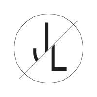 JL_Presspage.jpg
