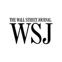 WSJ_Presspage.jpg