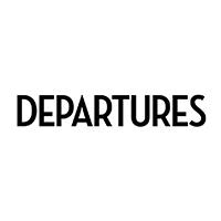 Depatures_Presspage.jpg