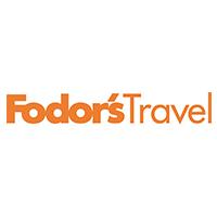 FodorsTravel_Presspage.jpg