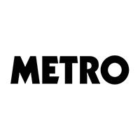 metro_Presspage.jpg