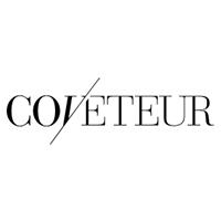 Coveteur_Presspage.jpg