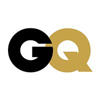GQ_Presspage.jpg