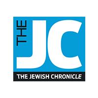 JC_Presspage.jpg