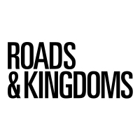 Roads&Kingdoms_Presspage.jpg
