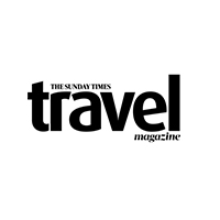 SundayTimes_Presspage.jpg