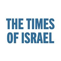 TimesIsrael_Presspage.jpg