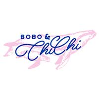 Bobo&Chichi_Presspage.jpg