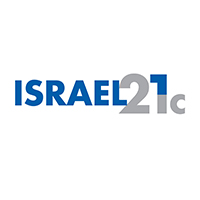 Israel21c_Presspage.jpg