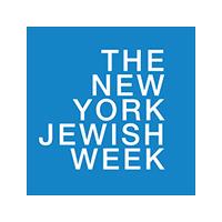 NYJewishWeek_Presspage.jpg