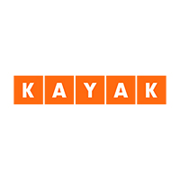 Kayak_Presspage.jpg