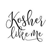 KosherLikeMe_Presspage.jpg