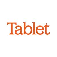 Tablet_Presspage.jpg